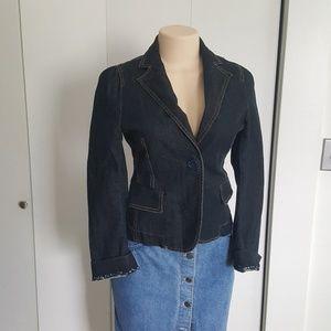Marc Jacob jacket